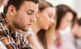Cours de Préparation à l'Examen DELF/DALF en France
