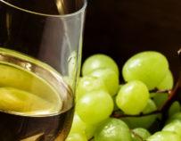 Atelier Muscat : « les Vins Doux Français et leurs Accompagnements »