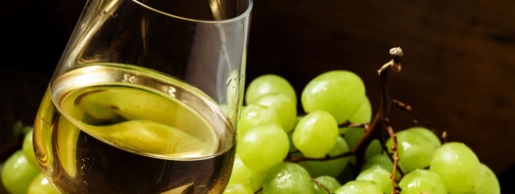 "Muscat Tasting Workshop ""Sweet French Wine and Food that goes well with it"""