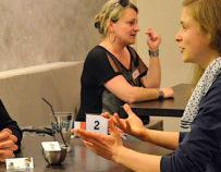 WeGolingo : Sprachaustauschabende in Montpellier