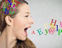 Workshop zur französischen Phonetik