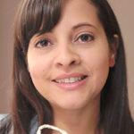 Testimonio de Beatrice (Colombia)