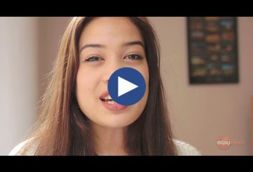 EasyFrench Französisch Sprachschule