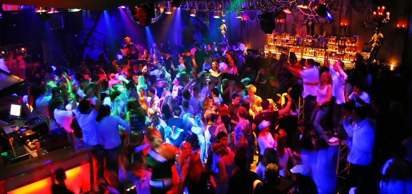 A Great Monday Night Out During Your French Language Stay in Montpellier