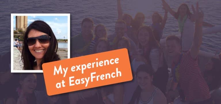 Aprender Francés en Montpellier: una Experiencia única e inolvidable