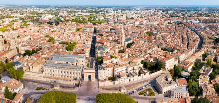 ¿Quieres Aprender o Mejorar tu Nivel de Francés? 5 Razones para Realizar una Inmersión Lingüística en Montpellier