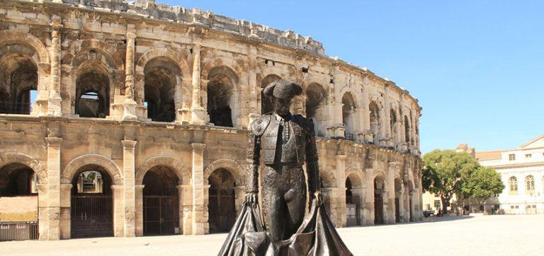 Pourquoi Apprendre le Français à Montpellier? Des Villes Historiques à Portée de Main