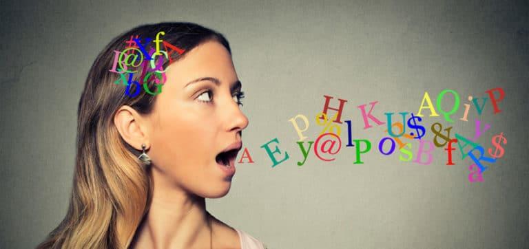 Améliorer votre Français - Comprendre Certaines Habitudes des Français