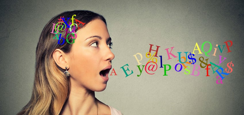 Enhancing Your French Immersion - Understand Some Habits of Native Speakers