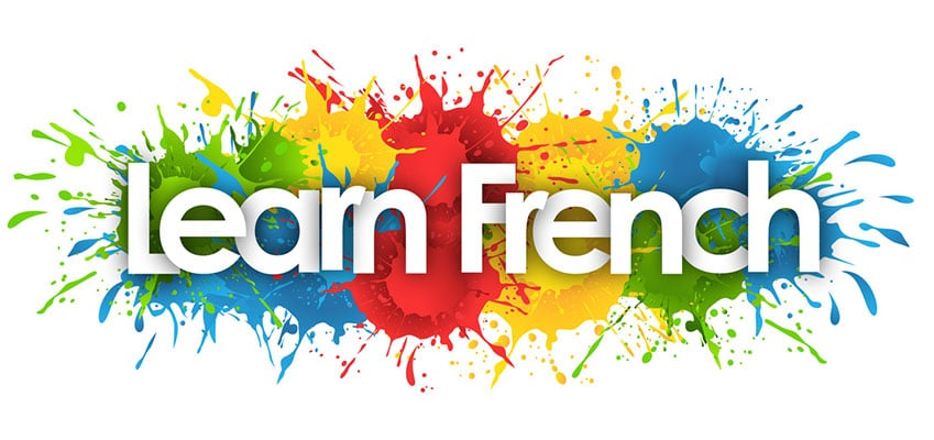 Why Learn French in France? Reasons for Taking a Language Immersion Course