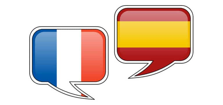 Intercambios de Conversación Francés/Español en Montpellier