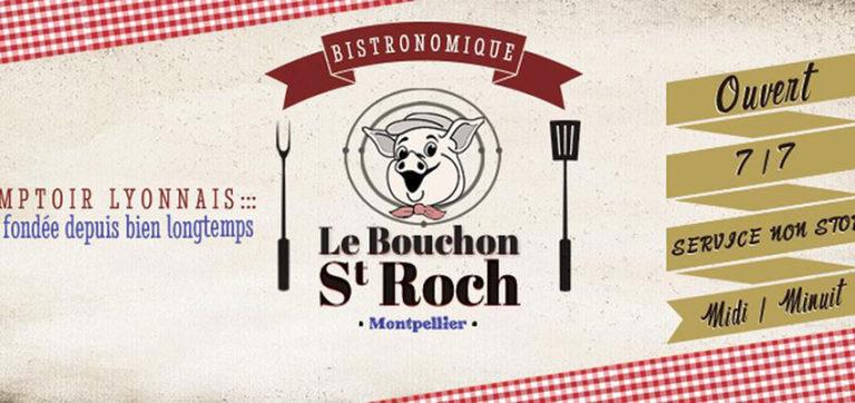 """El Restaurante Más """"Cool"""" al que Puedes ir Después de Tus Clases de Francés en Montpellier"""