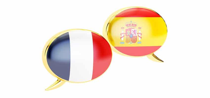 Cinco Buenas Razones por las que Aprender Francés
