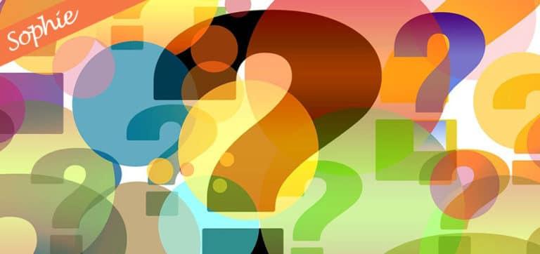 Was soll ich tun, wenn etwas während meines Sprachaufenthaltes schief geht?