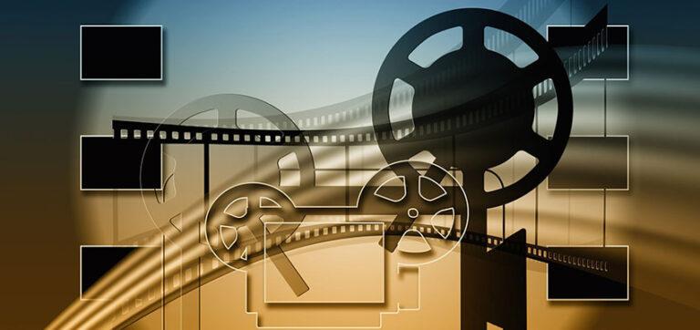 Mejores Películas Fancesas para Aprender Francés
